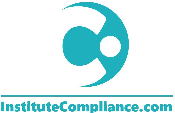 Institute Compliance International